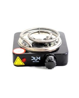 Shisha DUM Ηλεκτρική Θερμάστρα 500w