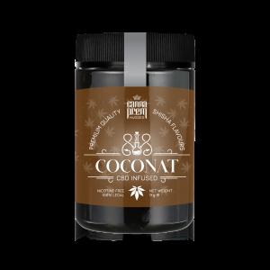 Cannaprem Shisha Coconat -150g