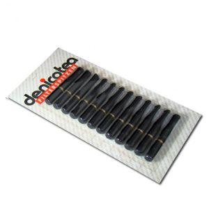 Πίπα Denicotea for Cigarette Black