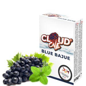 Γεύση Ναργιλέ Cloud One Blue Bajue 50g