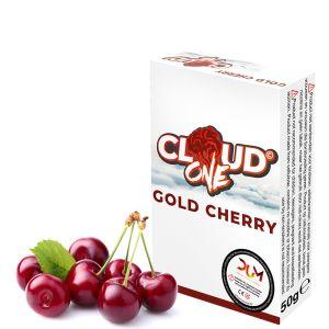 Γεύση Ναργιλέ Cloud One Gold Cherry 50g