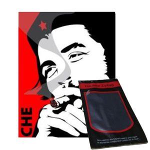 Σακούλες Cigar Che Guevara