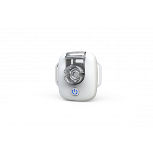 Mesh V+ Air Mask Nebulizer Νεφελοποιητής-Ψεκαστήρας