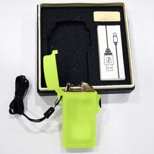 Αναπτήρας USB Green