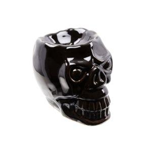 Atomic Bowl για Καπνό Κεραμικό Skull