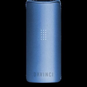 DAVINCI MIQRO Basic Cobalt