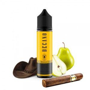Eliquid France Flavour Shot Decano 30/70 ml