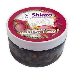 Shisha Shiazo 100gr Dragon Fruit