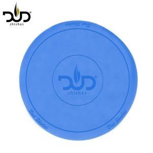 DUD Silicone Pad Large Blue O:250mm