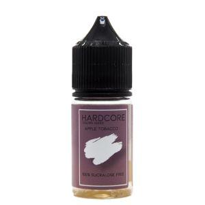 Hardcore Colors Flavour Shot Apple Tobacco 10/30ml
