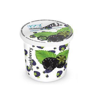 Ice Frutz 120gr Blackberry