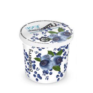 Ice Frutz 120gr Blueberry