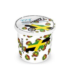 Ice Frutz 120gr Jamaica