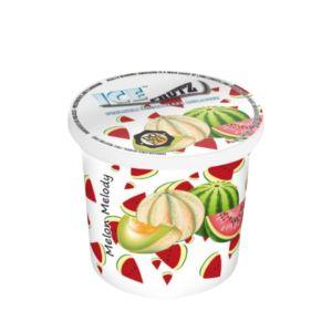 Ice Frutz 120gr Melon Melody