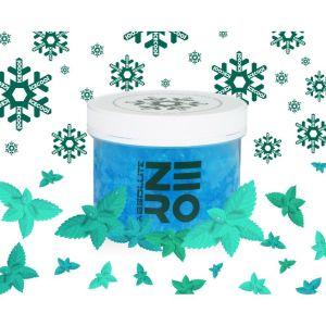 Ice Cool 300gr Absolut Zero