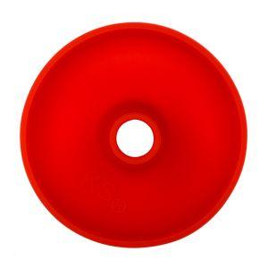 KS Dimo Red