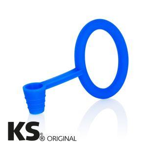 KS Tongo Blue