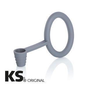 KS Tongo Grey