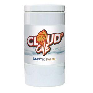 Γεύση Ναργιλέ Cloud One 1kg Mastic Falim