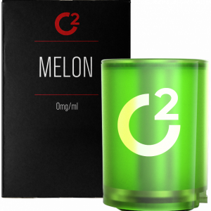C2 Pod Smoothie Melon – 10ml
