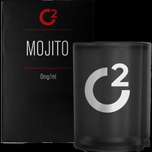 C2 Pod Mojito – 10ml
