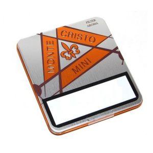 Montecristo Mini Filter Aroma 10pc