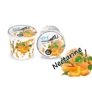 Ice Frutz 100gr Nectarine