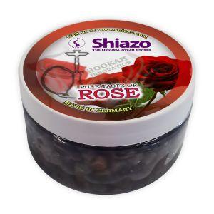 Shisha Shiazo 100gr Rose