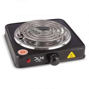 Shisha DUM Ηλεκτρική Θερμάστρα 1500w