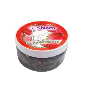 Shisha Shiazo 100gr Strawberry