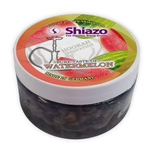 Shisha Shiazo 100gr Watermelon