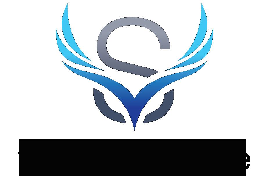 Vapour2Smoke.gr